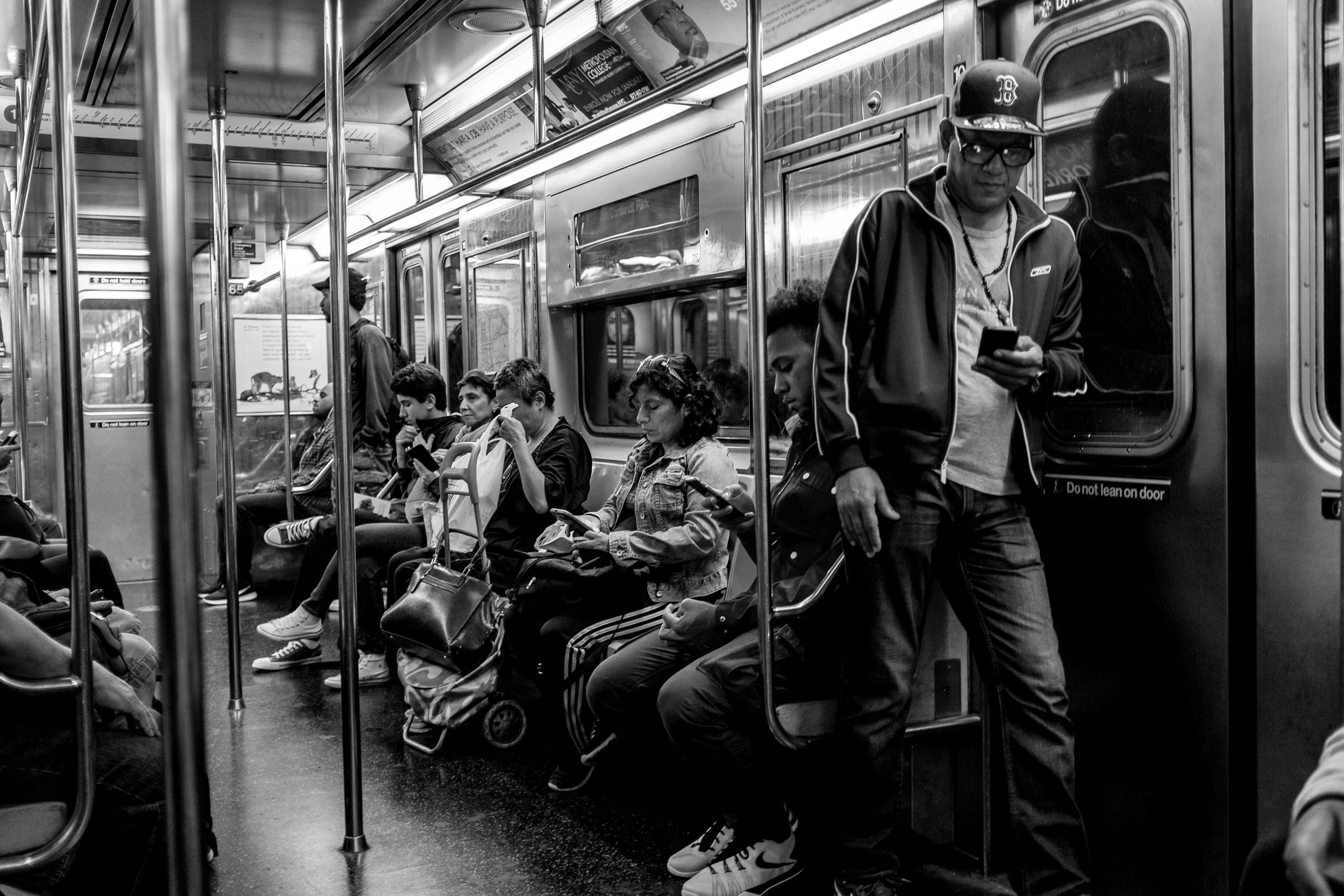 NYCstreetphotography-4