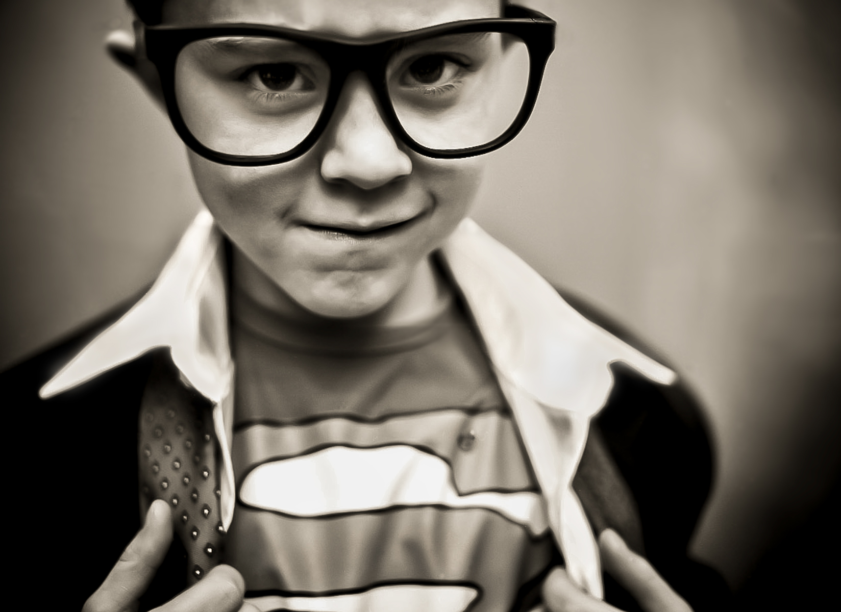 Superman-kid034-F-Edit-Edit-Edit